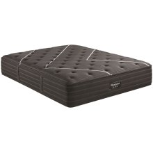 Beautyrest Black - C-Class - Plush - Cal King