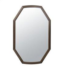 Paragon Club Carrera Mirror