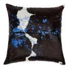 Friesan Cushion Multi Product Image