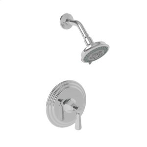 Forever Brass - PVD Balanced Pressure Shower Trim Set Product Image