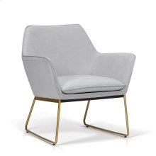 Arne Lounge Chair