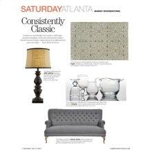 Home Accent Today - Atlanta Market