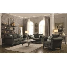 Dante Living room Set