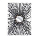 Persius Mirror Rectangular Product Image