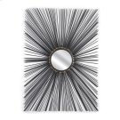 Persius Mirror Rectangular Product Image