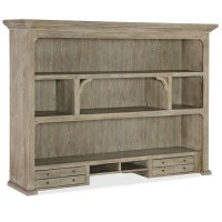 Home Office Repose Hutch Product Image