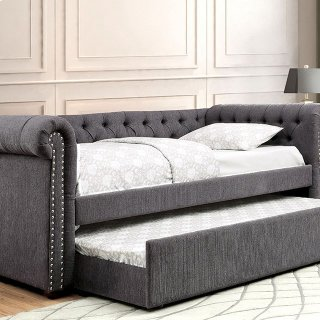 Full-Size Leanna Daybed