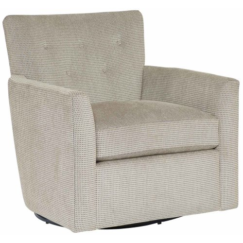 Gigi Swivel Chair