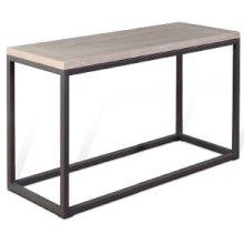 Mount Vernon Sofa Table