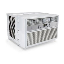 10,000 BTU EasyCool Window Air Conditioner