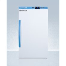 Performance Series Med-lab 3 CU.FT. Counter Height All-refrigerator